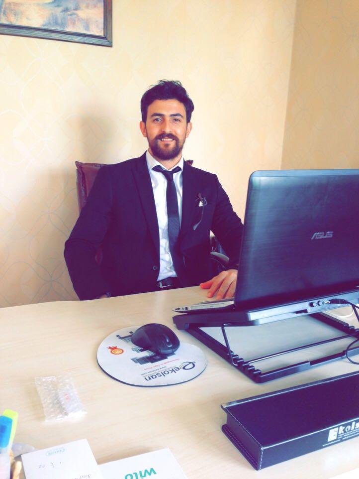 Mustafa_Sanli