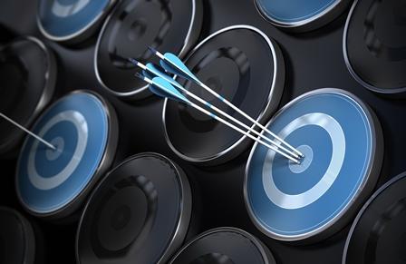 stratejik planlama danismanlik stratejik plan hazırlama danışmanlık firması şirketi kurumu stratejik planlama eğitim firması şirketi stratejik plan nasıl hazırlanır