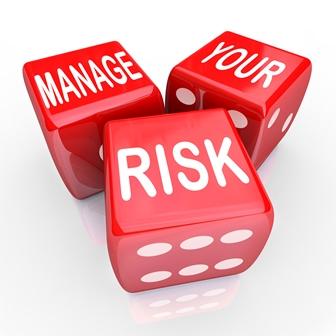 ic-kontrol-iso31000-risk-yonetim-degerlendirme-sistemi-danismanlik_danismanligi İç Kontrol Sistemi, iso 31000, Risk, Yönetim, Değerlendirme, Sistemi, Danışmanlık,