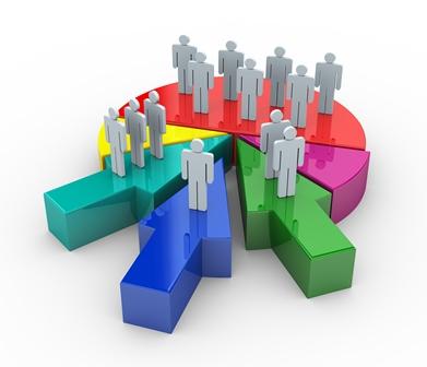 ic_kontrol_sistemi_danismanlik_firmasi İç Kontrol Sistemi, Danışmanlık, Hizmetlerimiz,