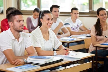 ISO 22000 egitim kursu programı iso 22000 HACCP Egitimleri egitimi kursu sertifikasi