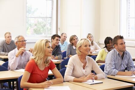 iso 14001 eğitimi eğitimleri eğitim kurumu iso 14000 cevre yonetim sistemi egitim kursu programi sertifikasi