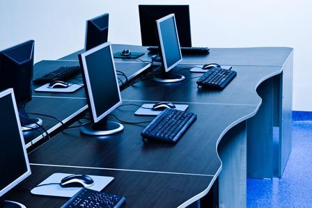 iso 20000-1 egitim kursu sertifikasi iso 20000 eğitimleri eğitim kurumları kurs programları